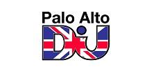 DJ palo alto 225x100